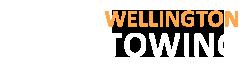 Wellington Towing